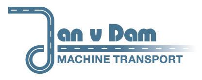 JanvanDam